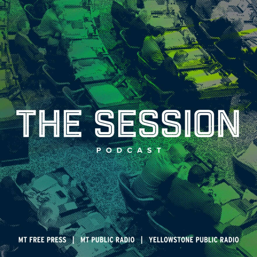The-Session-Podcast---artwork copy.jpg