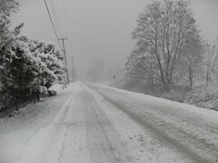 snow-245285__180.jpg