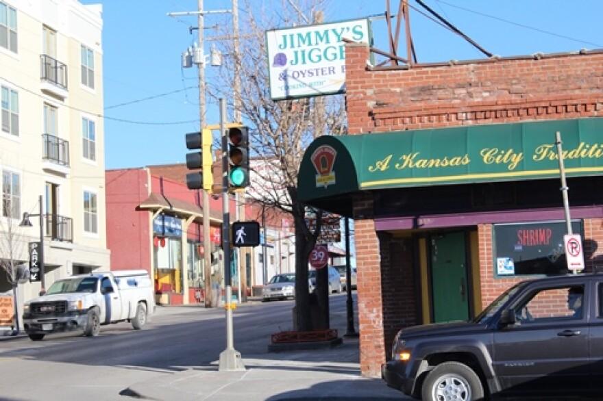Jimmys_Jigger_edited_corner.jpg