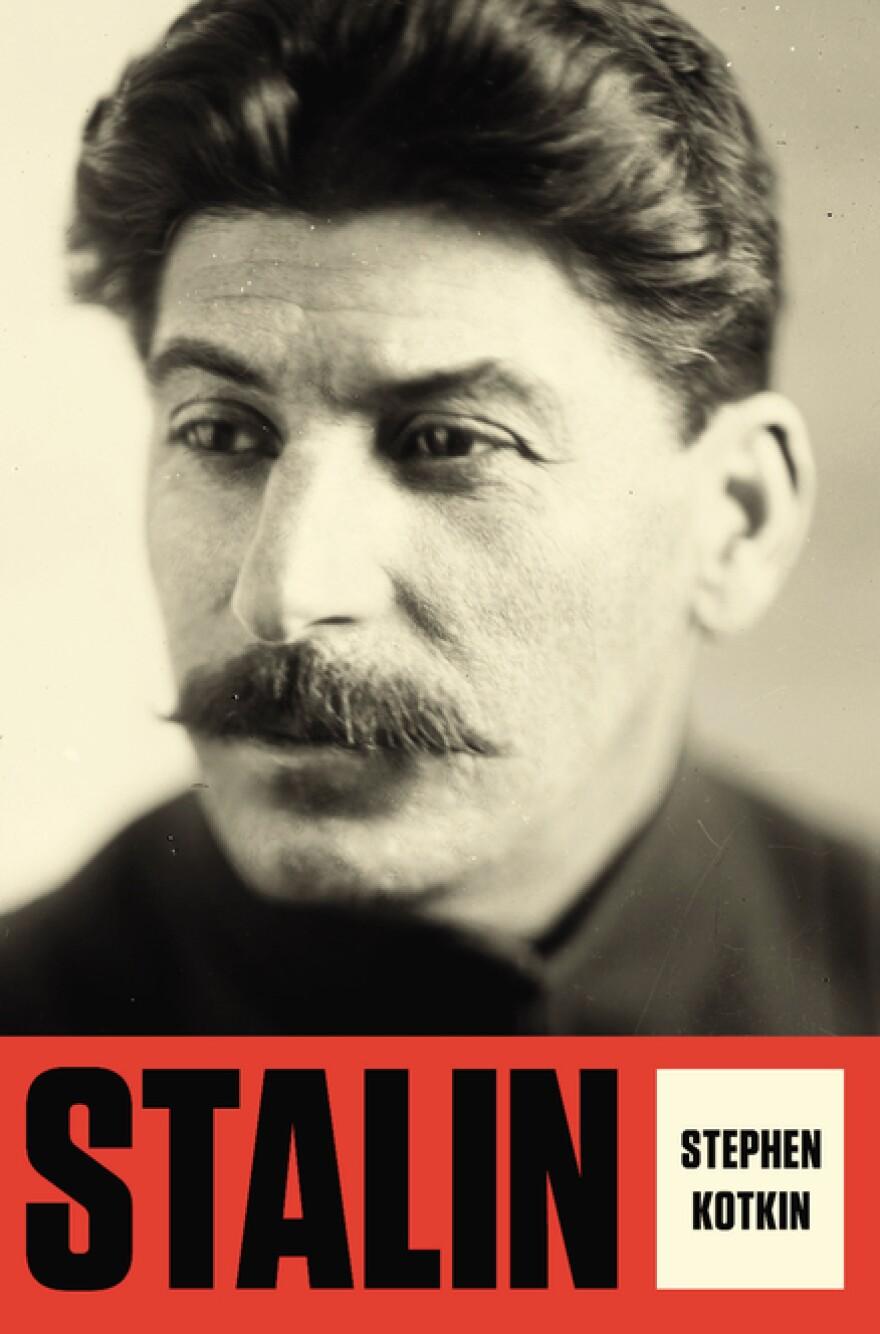 9781594203794_medium_Stalin.jpg