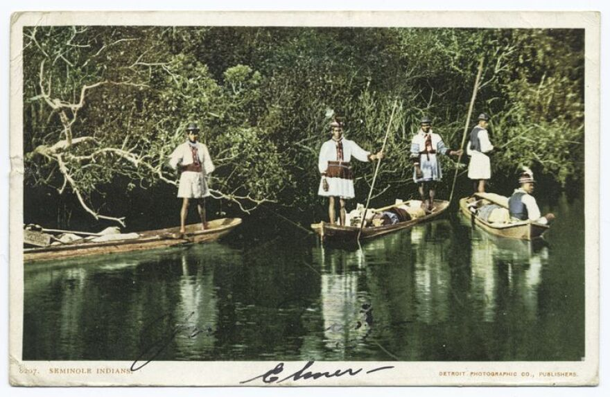 Seminole Indians Archival.jpg