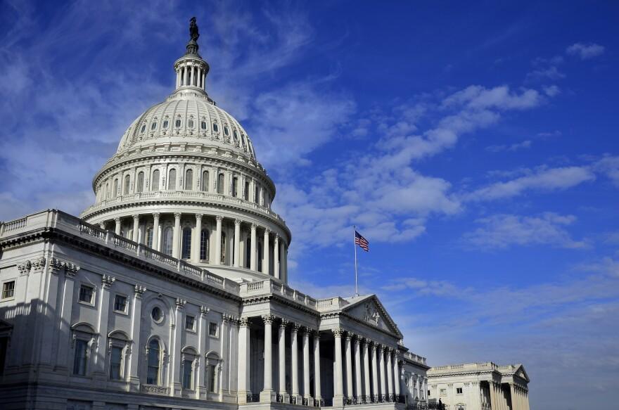 capitol_building_us_senate_house_congress_-_lane_v_erickson_shutterstock.jpg