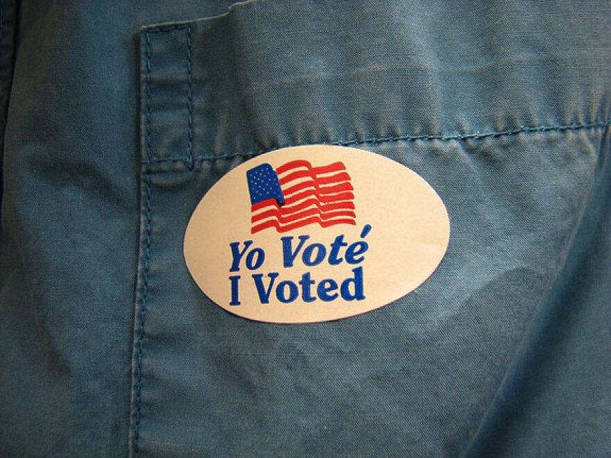 Yo Vote.jpg