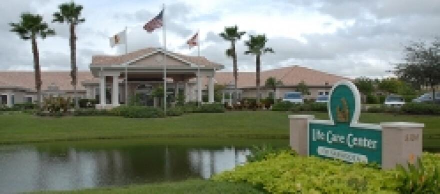 Life_Care_Center_of_Sarasota.jpg