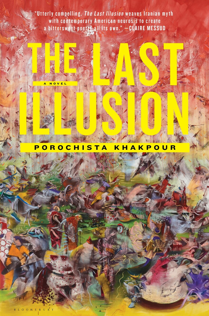 The_Last_Illusion_by_Porochista_Khakpour.jpg