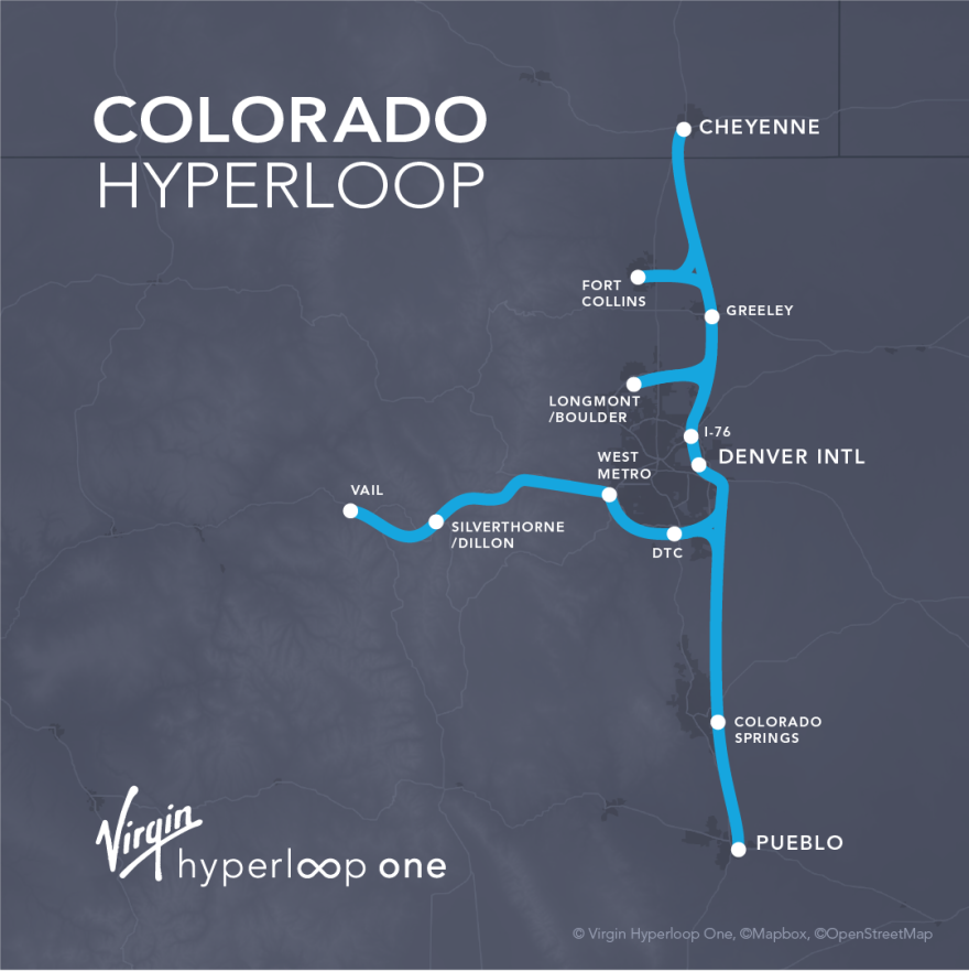 colorado_route_map.png