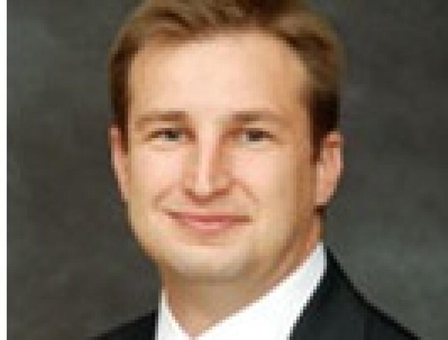 representative_jason_brodeur.jpg