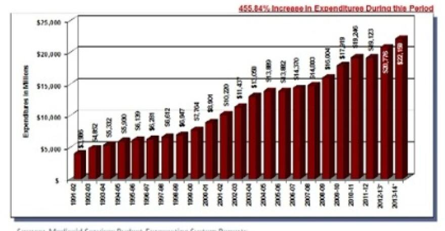 chart jpg_0.jpg