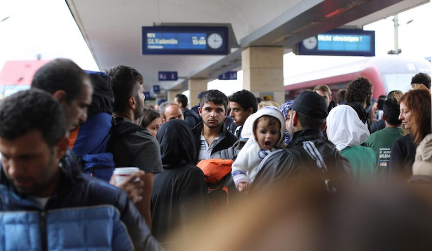 refugee-airport.jpg