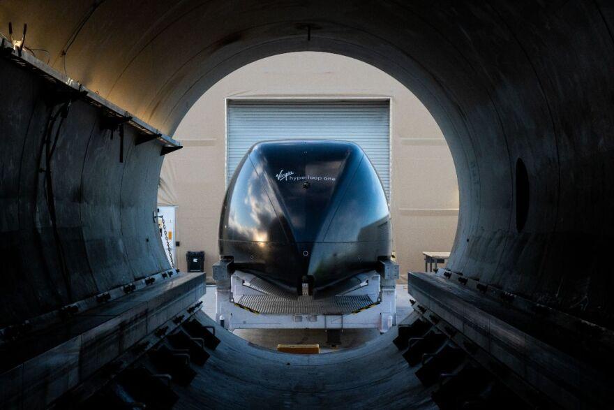 Virgin Hyperloop Pod.jpeg