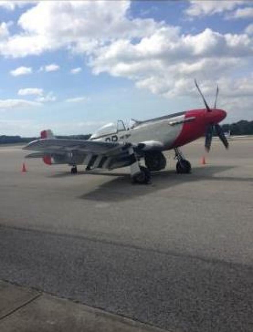 P-51_Mustang_0.jpg