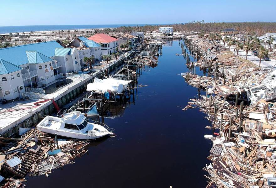 mexico_beach_canal_hurricane_michael.jpg