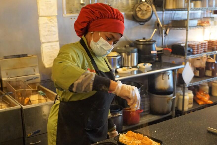 1230_CR_Cathy's Kitchen_06.JPG
