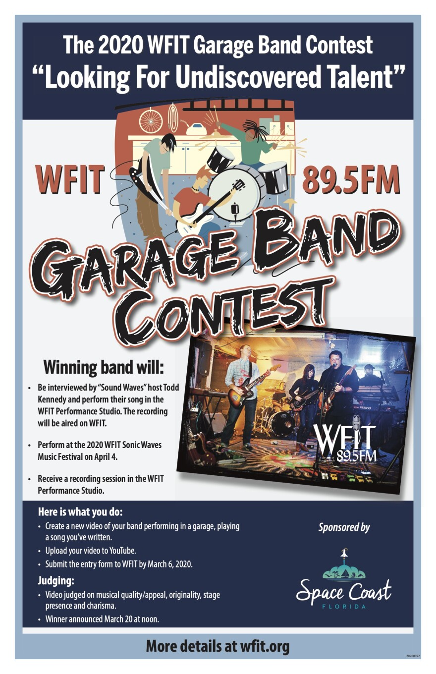 20200092-final-wfit_2020_garage_band_contest-poster.jpg