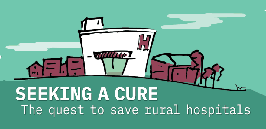 copy_of_seeking-a-cure-logo.png