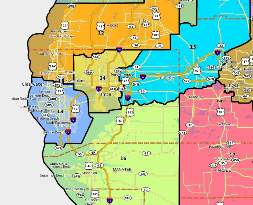 new_district_map.jpg