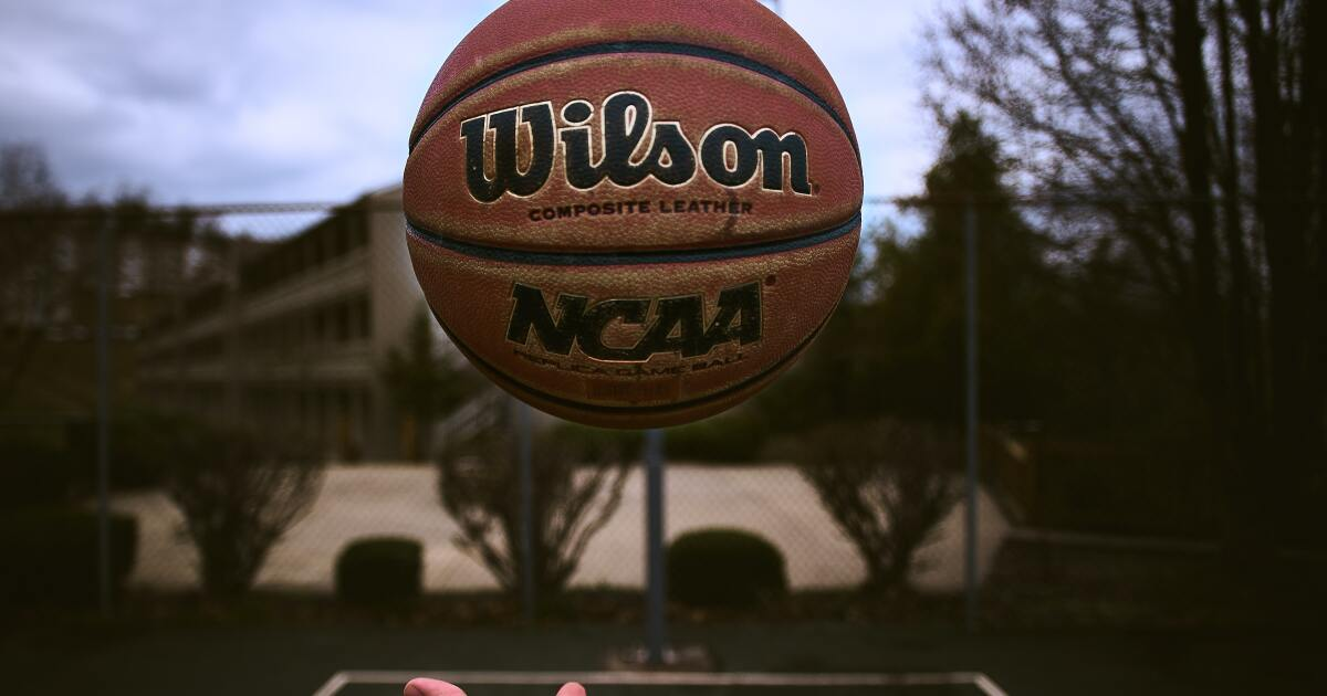 College Coaches Working To Learn NIL Impact On Recruiting