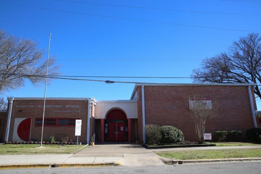ridgetop_elementary.jpg