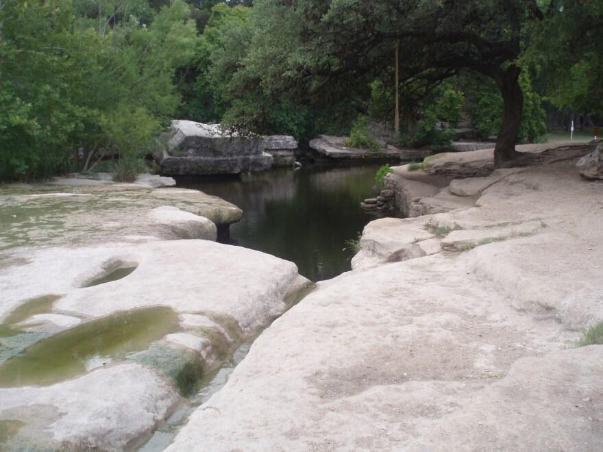 Bull Creek District Park 006.jpg