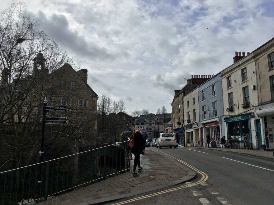 frome_part4_0.jpg