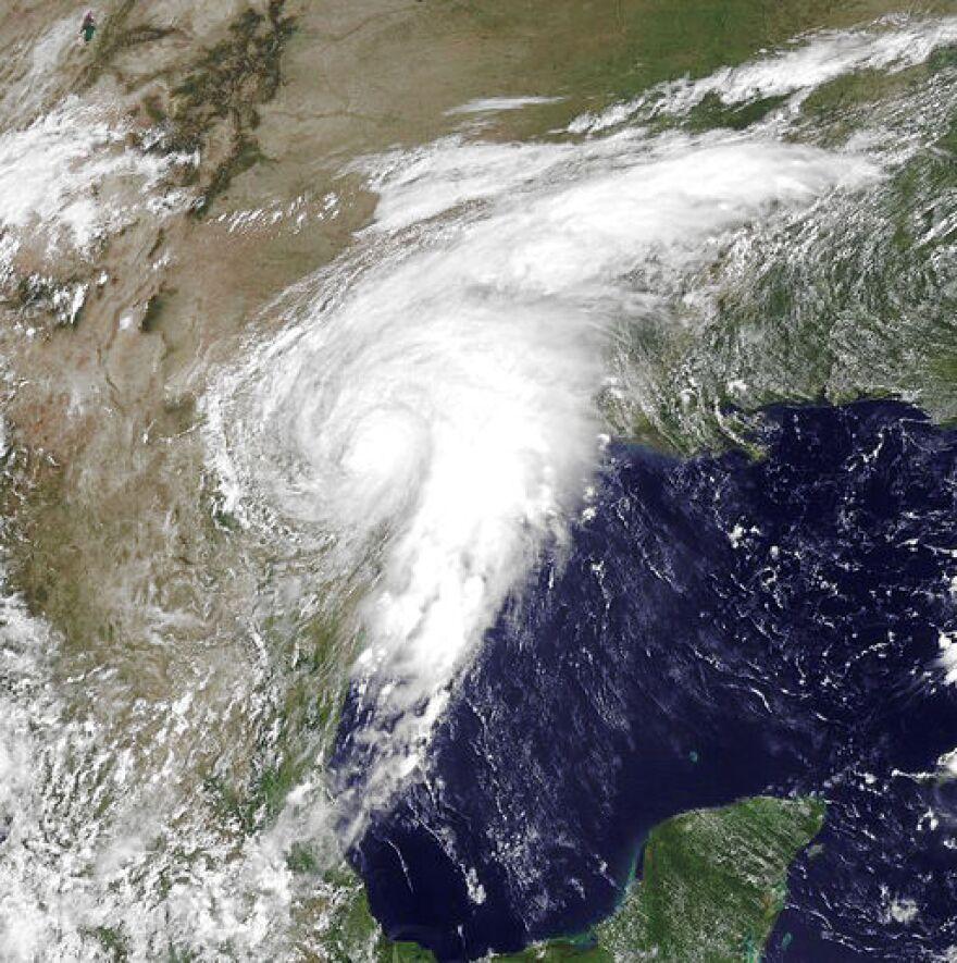 tropical_storm_hermine_2007.jpg
