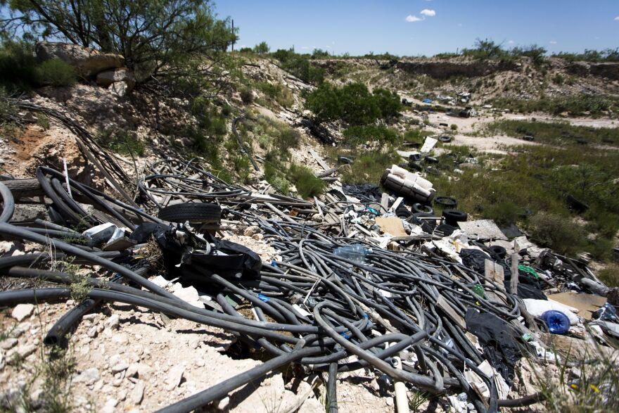 texas_standard_illegal_dumping_headliner_award.jpeg