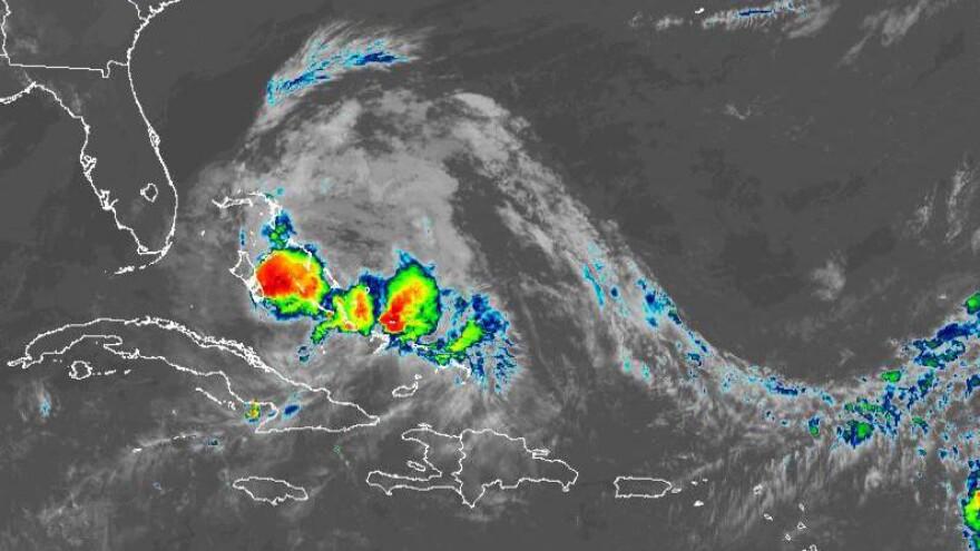 HurricaneIsaiasSatellite_NOAA_080120_8a.jpg