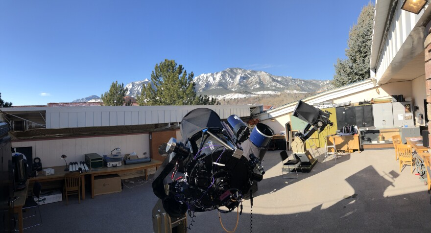 SBO Pano of Observing Deck by Carla Johns.jpg