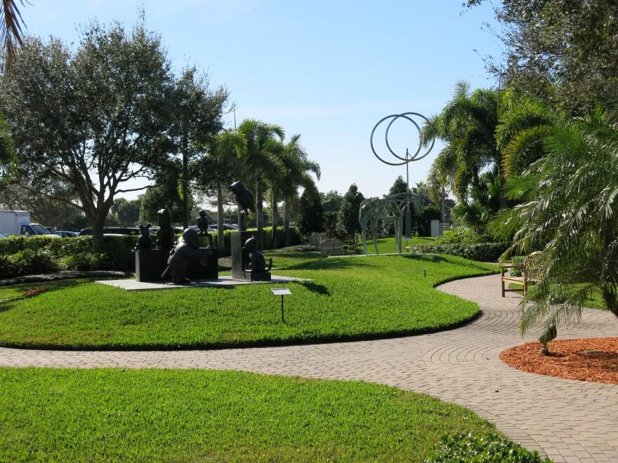 sculpture_park.jpg