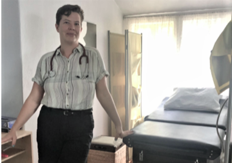 midwife-abby_reichardt-2020-10-02-wuft.png