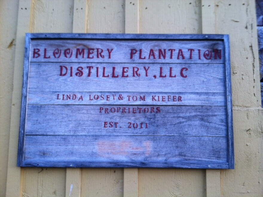 distillery_pic_10.jpg