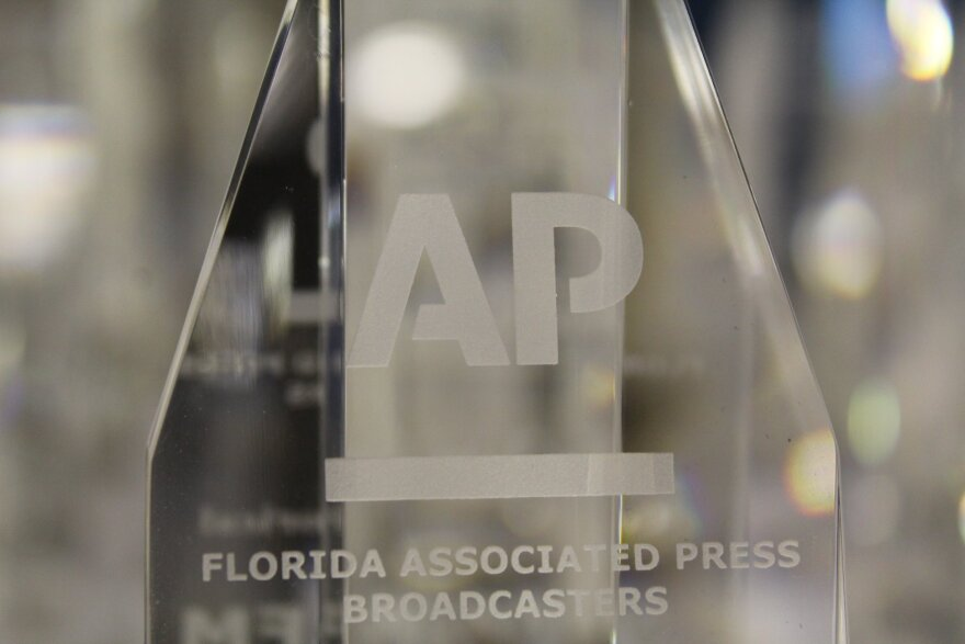 ap_award_image.jpg