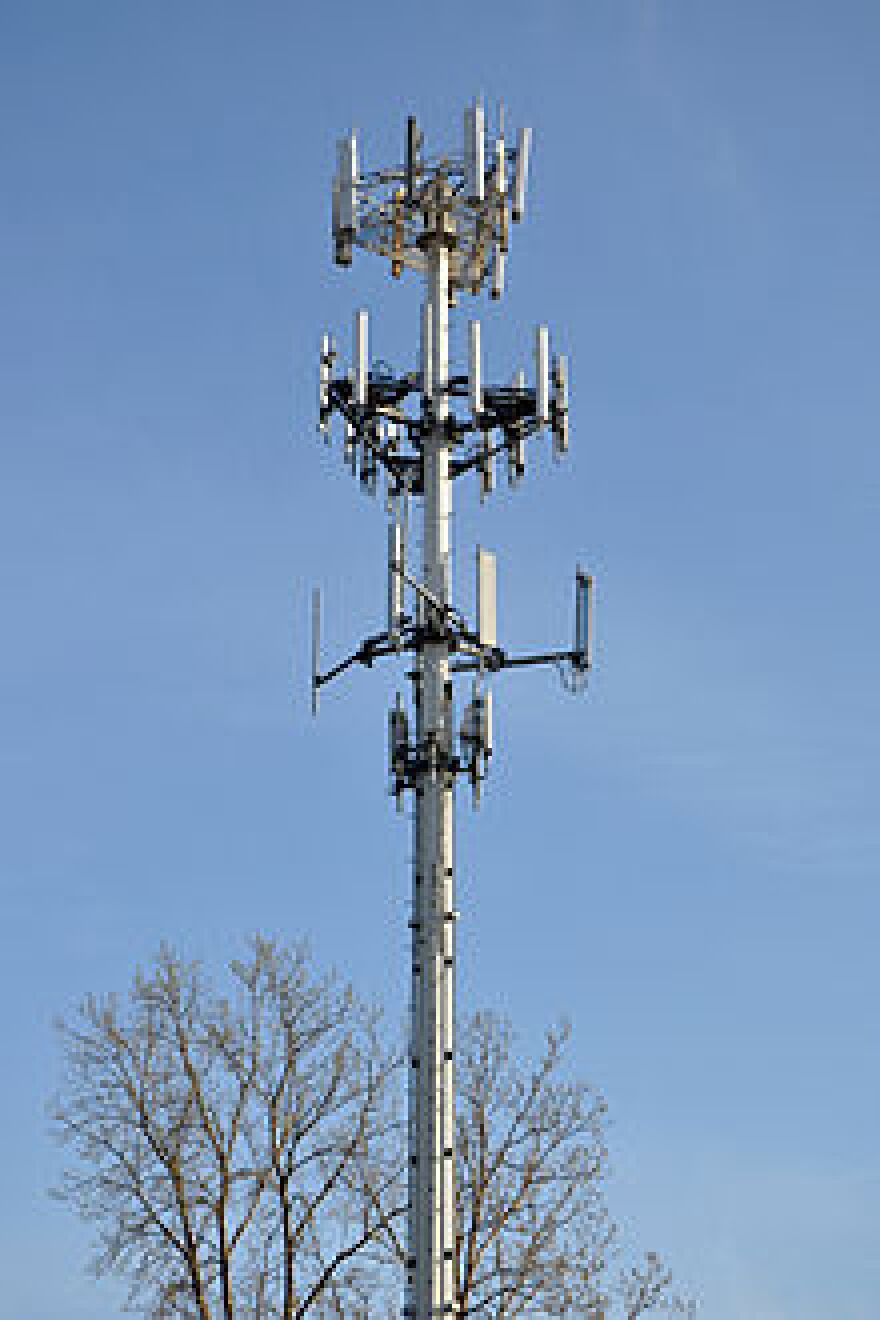220px-Cell_Phone_Tower.jpg