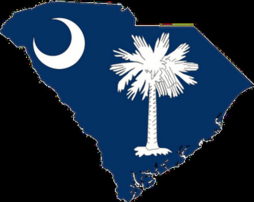 635880773960457564-897600158_South-Carolina-map.png