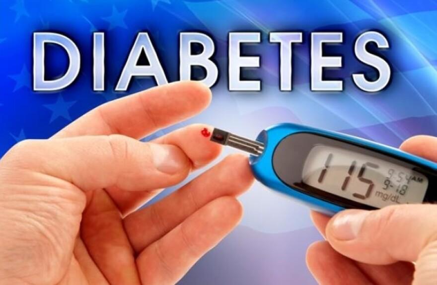 DiabetesMGN0930.jpg
