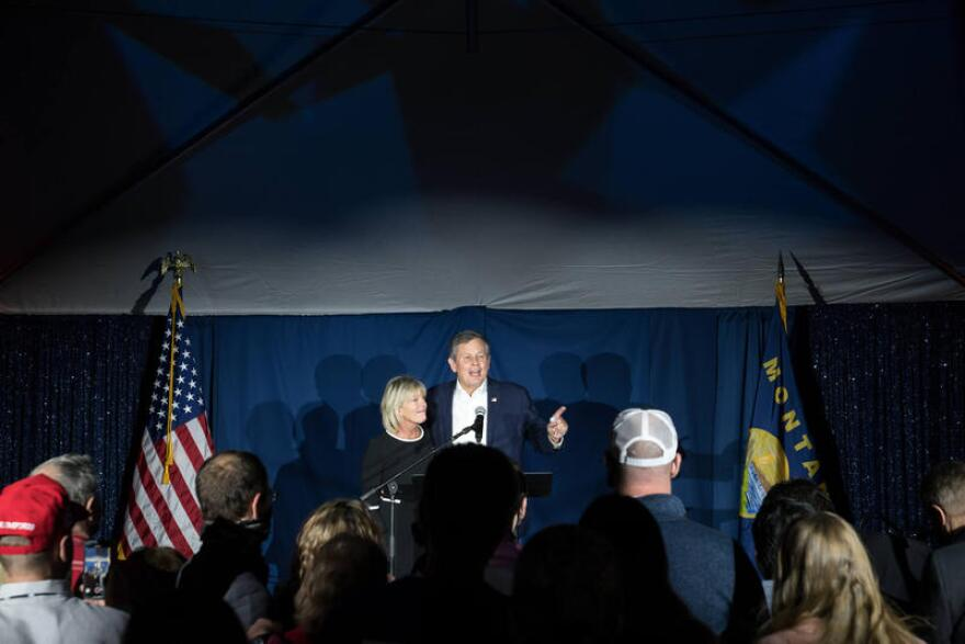 Steve-Daines-election-night-11-03-20_0.jpg