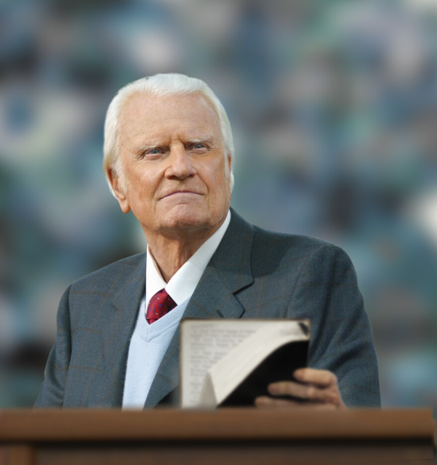 Billy_Graham.jpg