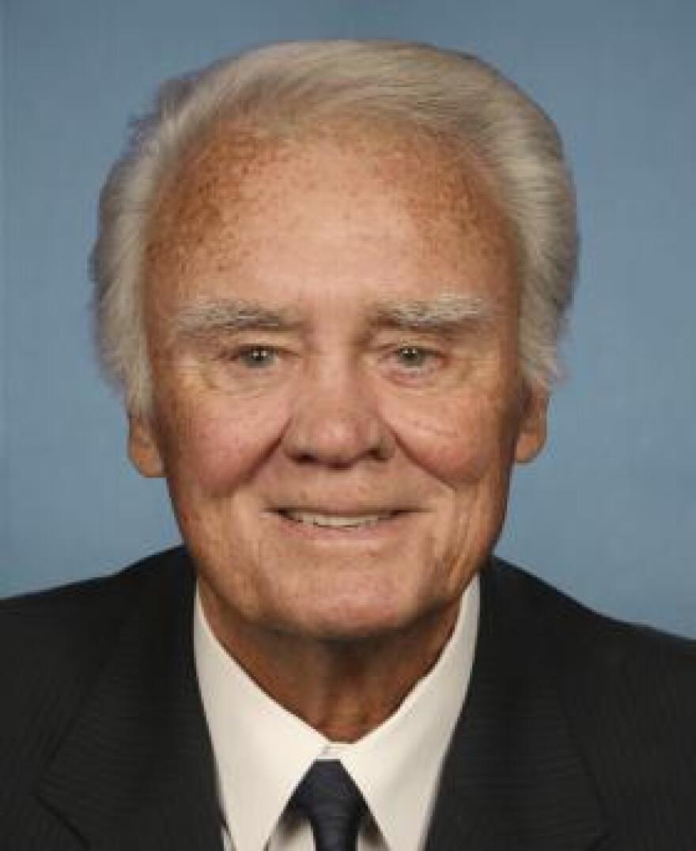 bill_young_congress.jpg