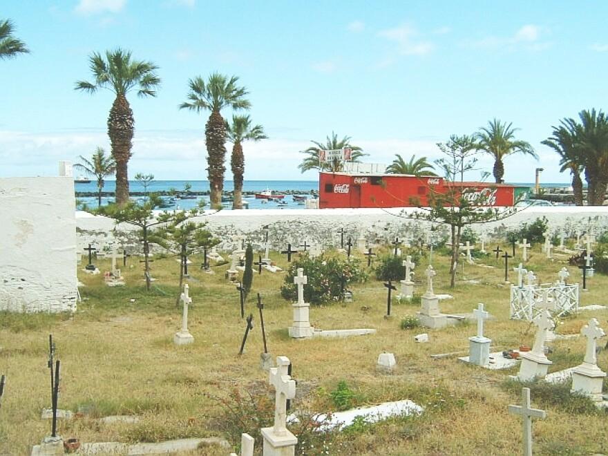 cemetery_w_coke_sign.jpg