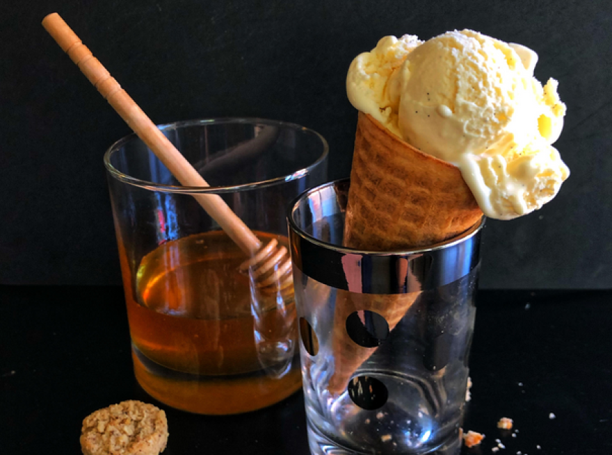 honey_and_honey_ice_cream.png