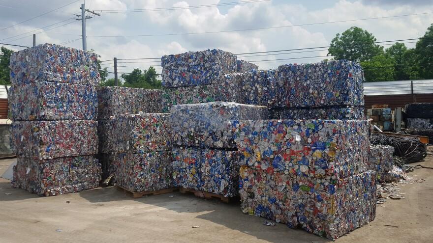 buchele_recycling_canblocks.jpg