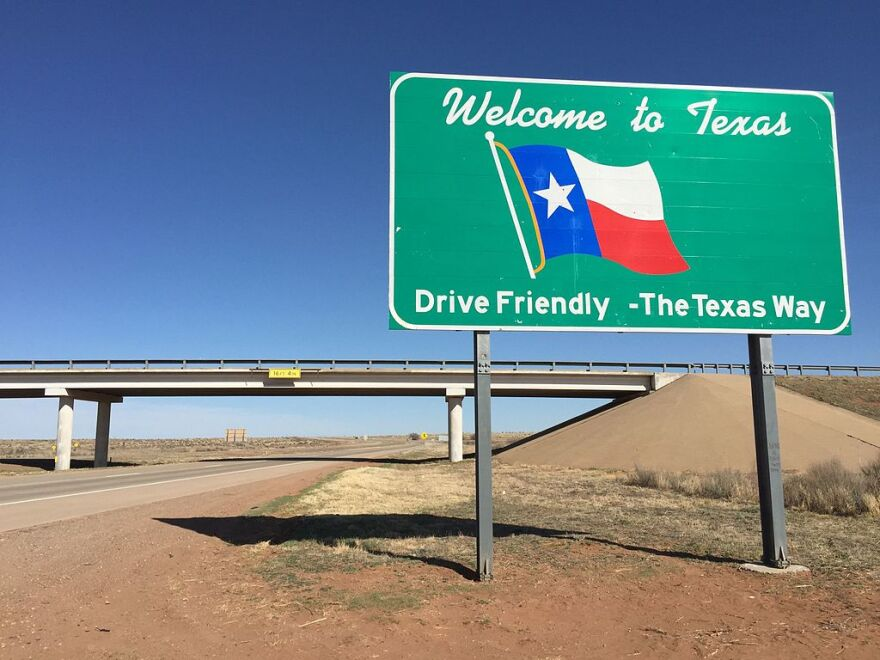 2016-03-21_17_13_03_-welcome_to_texas_-_drive_friendly_-_the_texas_way-_sign_along_eastbound_interstate_40_entering_deaf_smith_county__texas_from_quay_county__new_mexico.jpg