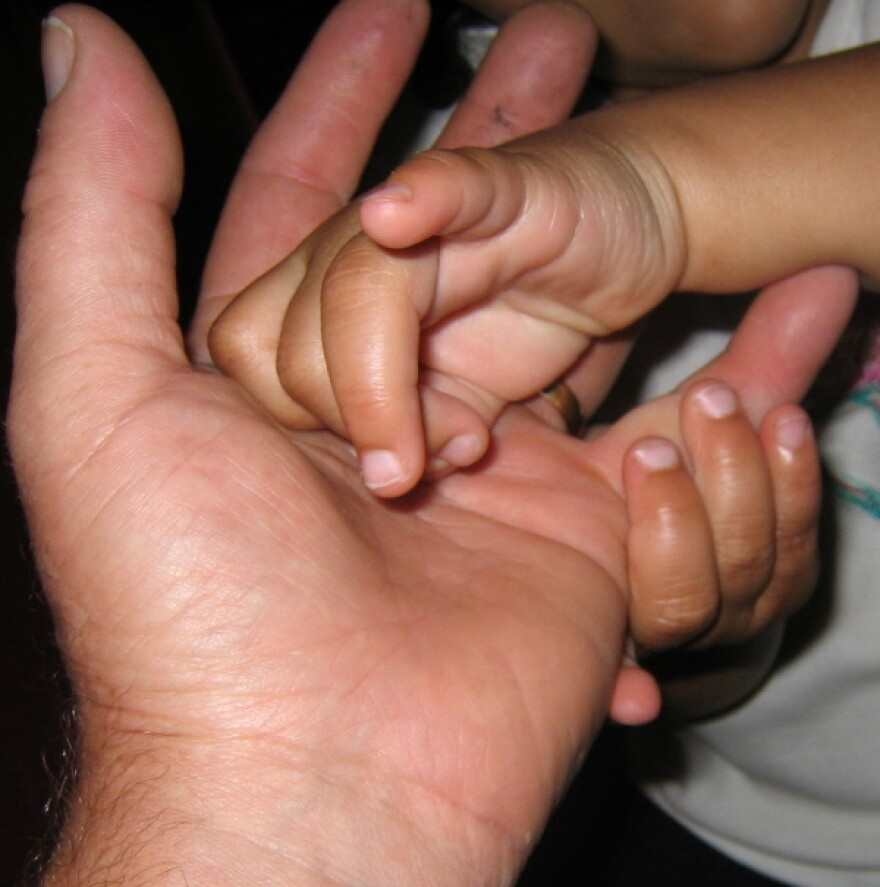 Hands-Child-adult.jpg
