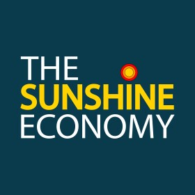 The_Sunshine_Economy_logo_3000sq.jpg