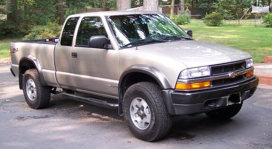 pickuptruck.jpg