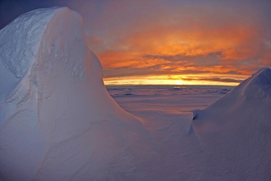 arctic ocean sunset.jpg