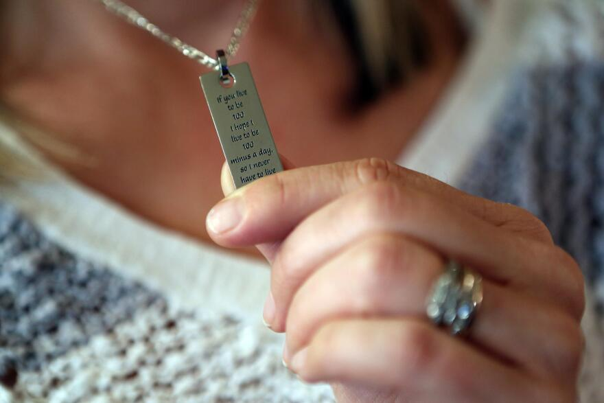 Necklace_that_Greg_gave_to_Joan_before_his_first_surgery_0.jpg