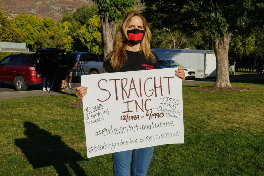 201009_PCS-Protest-4.jpg