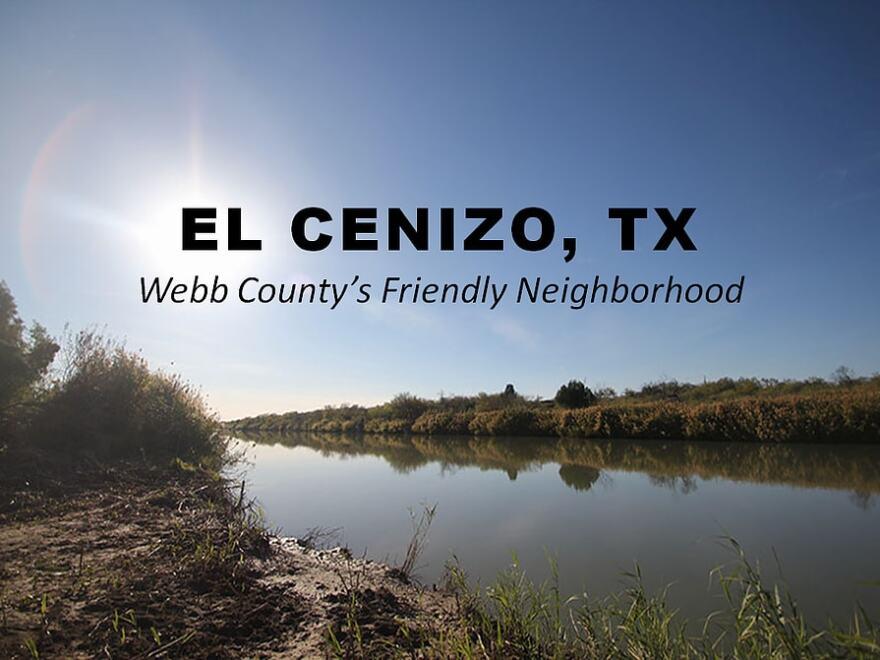 el_cenizo_web_image.jpg