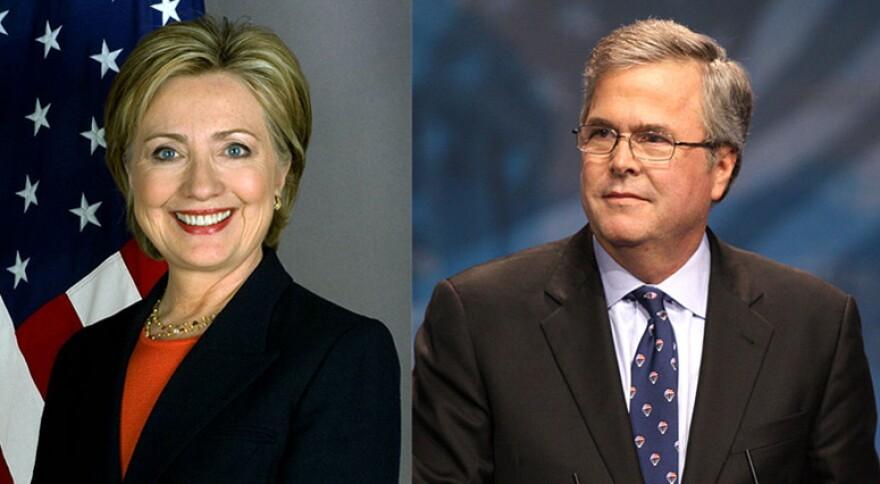 Clinton_Bush.jpg